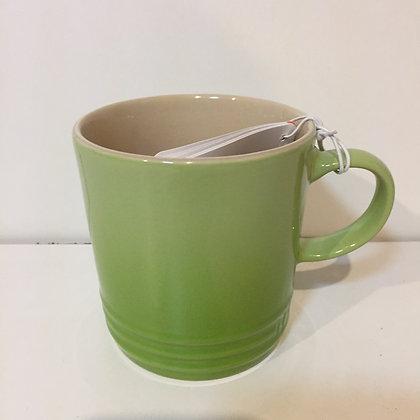 Le Creuset 350ml Stoneware Mug - Kiwi