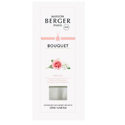 Maison Berger Ice Cube Bouquet Diffuser - Paris Chic