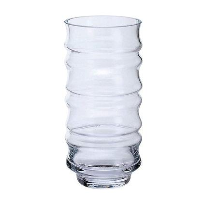 Dartington Totem Vase- Small