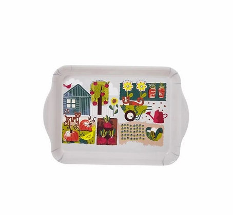 Ulster Weavers Home Grown Scatter Tray