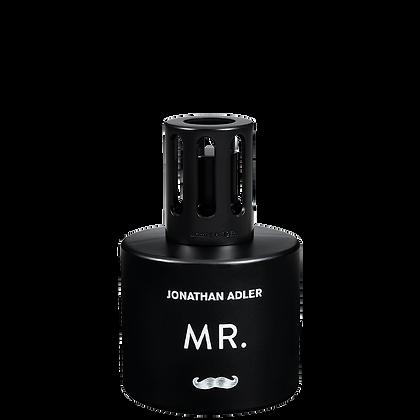 Maison Berger x Jonathan Adler 'Mr' Fragrance Lamp