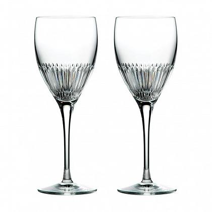 Royal Doulton R&D Calla Wine Goblet