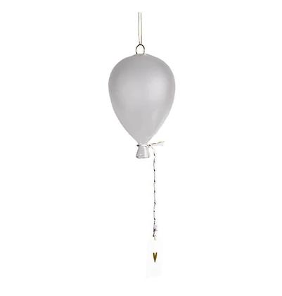 Rader Glass Balloon - Heart