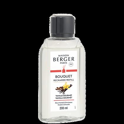 Maison Berger Vanilla Gourmet Diffuser Refill 200ml