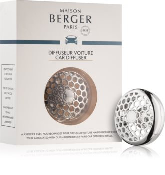 Maison Berger Honeycomb Car Wheel Diffuser