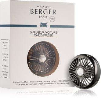 Maison Berger Car Wheel Diffuser