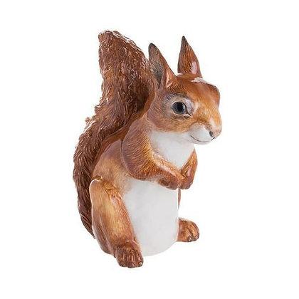 Beswick Money Bank - Squirrel