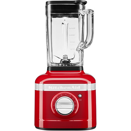 Kitchenaid K400 Artisan Blender - Candy Apple Red