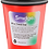 Thumbnail: Smidge 236ml Insulated Travel Cup- Coral