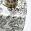 Thumbnail: Maison Berger Botania Lamp - White