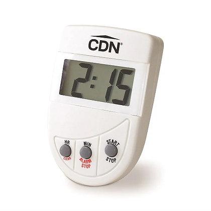 Eddingtons CDN Digital Loud Timer