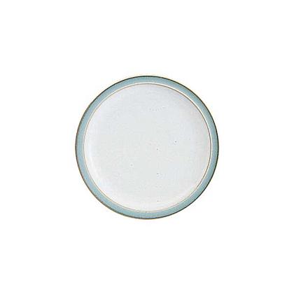 Denby Regency Green Small Plate