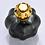 Thumbnail: Maison Berger Passion Lamp - Black