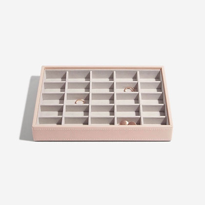 Stackers Classic Trinket Layer - Blush