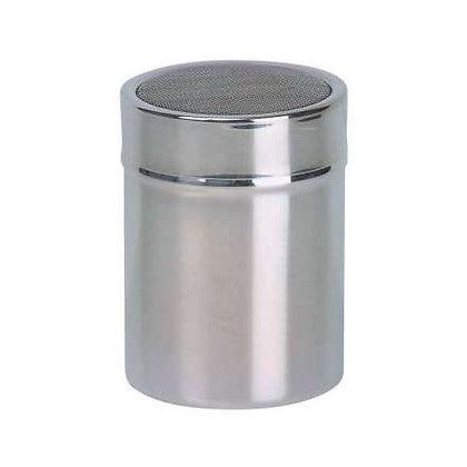 Dexam Stainless Steel Mesh Shaker