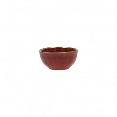 Concerto Deep Red 7cm Tiny Bowl