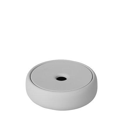 Blomus Sono Storage Box/ Soap Dish - Microchip