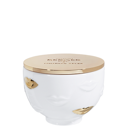 Maison Berger x Jonathan Adler 'Muse' Candle - Imperial Green Tea