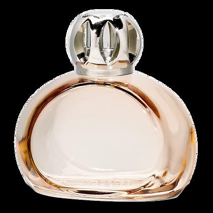 Maison Berger Serenity Lamp - Honey