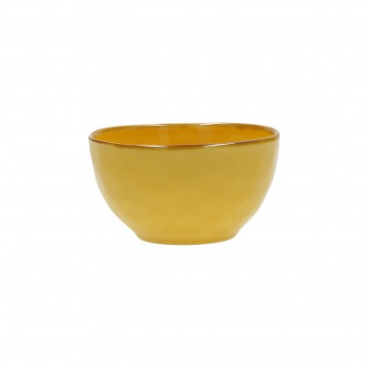 Concerto Yellow 11cm Bowl