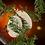 Thumbnail: Maison Berger Alliance Lamp - Green