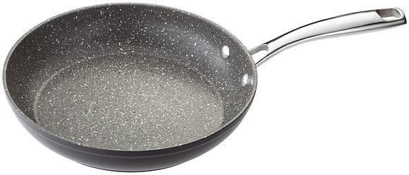Stellar Rocktanium 24cm Fry Pan