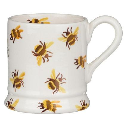 Emma Bridgewater Bee Half Pint Mug