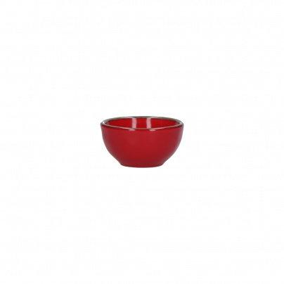 Concerto Red 7cm Tiny Bowl