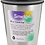 Thumbnail: Smidge 236ml Insulated Travel Cup-Stainless Steel