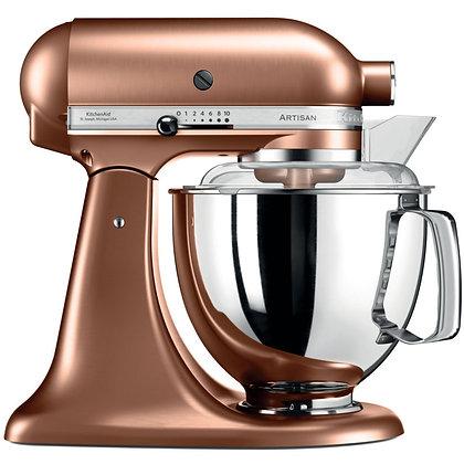 Kitchenaid 185 Stand Mixer in Copper