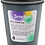 Thumbnail: Smidge 236ml Insulated Travel Cup-Charcoal