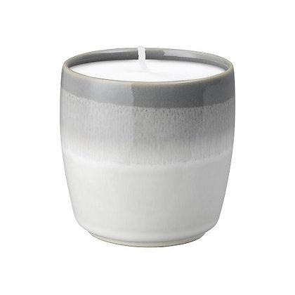 Denby Modus Ombre Ceramic Candle Pot