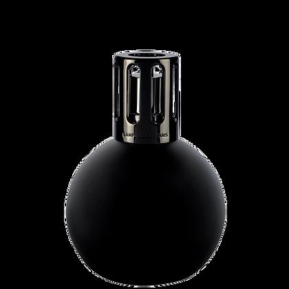 Maison Berger Boule Lamp - Black