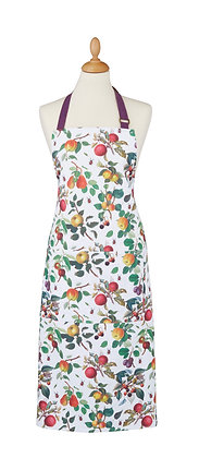 Ulster Weavers RHS Fruits Cotton Apron