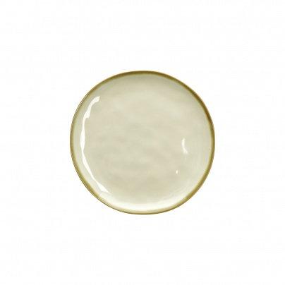 Concerto Ivory 20cm Side Plate