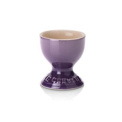 Le Creuset Stoneware Egg Cup - Ultra Violet