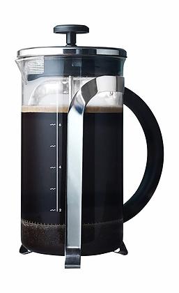 Aerolatte 8 Cup Cafetiere 1000ml