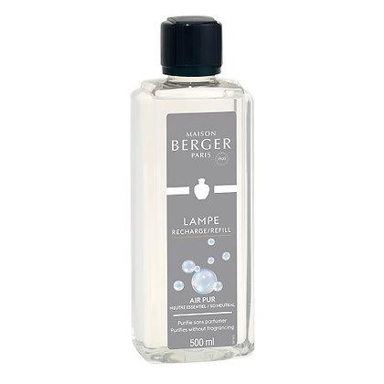 Maison Berger So Neutral Fragrance Lamp Refill 500ml