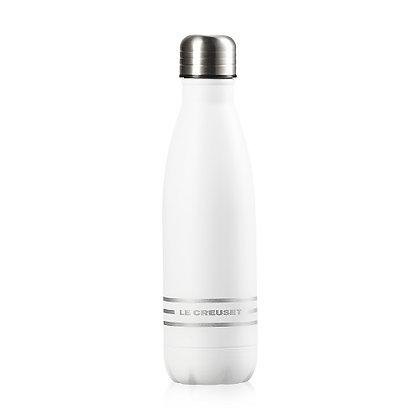 Le Creuset Hydration Bottle - Cotton