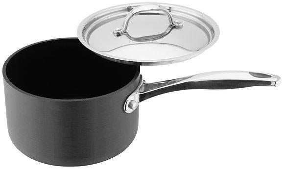 Stellar 6000 16cm Sauce Pan