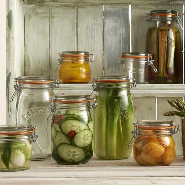 kilner-clip-top-1.5-litre-round-glass-ja