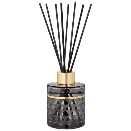 Maison Berger Clarity Diffuser - Grey
