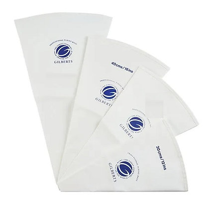 Eddingtons 50cm Professional Piping Bag