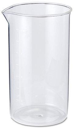 Aerolatte 8 Cup Cafetiere 1000ml Beaker