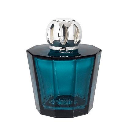 Maison Berger Crystal Lamp - Blue