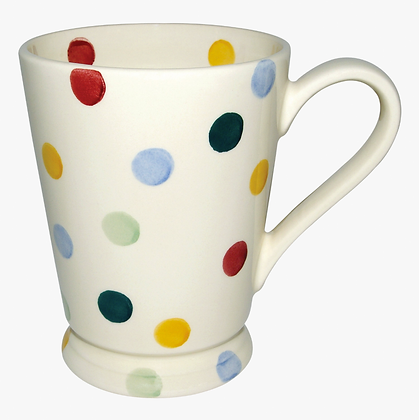 Emma Bridgewater Cocoa Mug