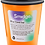 Thumbnail: Smidge 236ml Insulated Travel Cup-Citrus