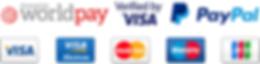 worldpay-logo-trans-230x80.png