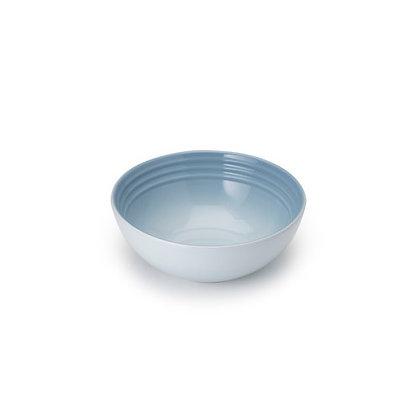 Le Creuset Cereal Bowl - Coastal Blue