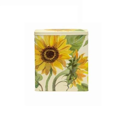 Elite Tins Emma Bridgewater Flowers Cereal Tin